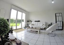 location 3 chambres maison 4 pièces jardin garage la teste de buch agence