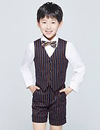 cheap ring bearer suits online ring bearer suits for 2017