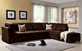 100 best paint color brown couch best 25 grey leather sofa