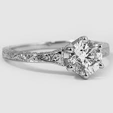 hudson wedding band 1430 best jewelry images on jewelry accessories and loki