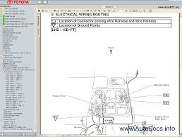 100 2007 hino dutro service manual keygen autorepairmanuals