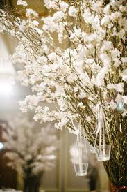 Cherry Blossom Wedding 1244 Best Wedded Bliss Images On Pinterest Marriage Cherry