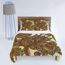 juliana curi flower japanese duvet cover duvet and comforter