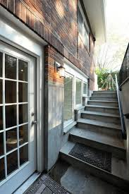 18 best basement images on pinterest basement entrance basement