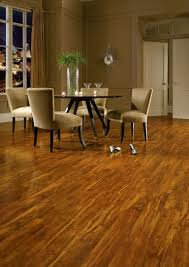 armstrong weathered laminate flooring