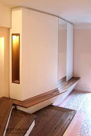 meuble sous vasque sur mesure meuble sur mesure salle de bain lertloy com