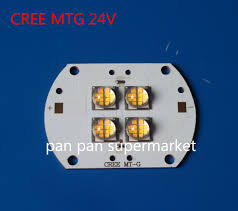 cree 100w led chip 24v promotion shop for promotional cree 100w