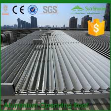 Roof For Patio China Opening Roof China Opening Roof Manufacturers And Suppliers