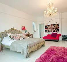 deco chambre style anglais chambre style anglais moderne waaqeffannaa org design d