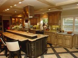 distressed kitchen islands distressed kitchen cabinets kitchen cabinets remodeling