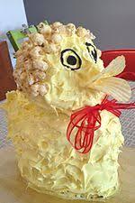 australian women u0027s weekly children u0027s birthday cake book wikipedia