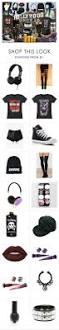 Converse High Heels Best 20 Converse High Heels Ideas On Pinterest Converse Heels