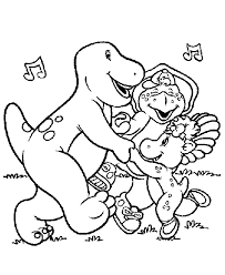 coloring sheet printable pictures coloring