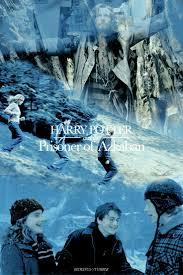 Harry Potter Movies by 741 Best Harry Potter Images On Pinterest Harry Potter Stuff