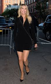 christie brinkley christie brinkley archives hawtcelebs hawtcelebs