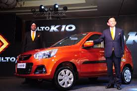 indian car indian car sales post respectable growth in dec 2014