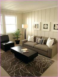 wood paneling makeover ideas pictures of painted paneling filling the grooves in paneling