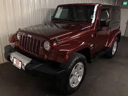 used jeep rubicon spokane used cars spokaneusedcarsales com