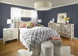 bedding set awesome beige and grey bedding awesome two tone gray