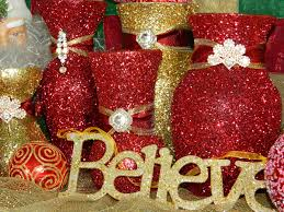 christmas centerpieces 1500x1125 wedding decorations wedding