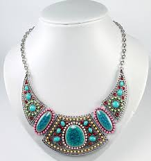 statement necklace wholesale images Statement necklaces fashion jewellery wholesale western counties jpg