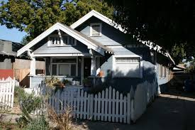 exterior outstanding picture of home exterior design and