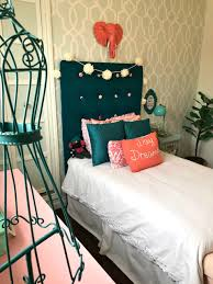 u0027s bedroom reveal a purdy little house