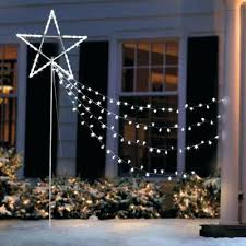 shooting star icicle lights shooting star christmas lights shooting star lights outdoor icicle