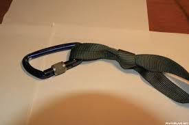 diy hammock straps diy and drone