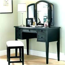 Bedroom Vanity Table With Drawers Bedroom Vanties Bedroom Vanity Sets With Drawers Medium Image For