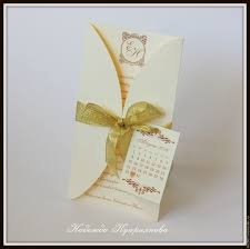 where to buy a calendar where to buy wedding invitations unique wedding invitation with