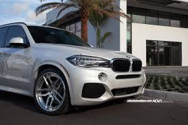 custom white bmw bmw x5 adv005 track spec cs wheels adv 1 wheels