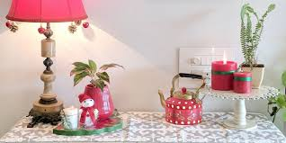 the home interior beautiful christmas gift ideas for the home one brick at a time