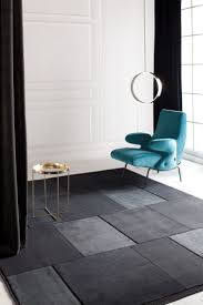 229 best rugs images on pinterest carpets carpet design and ideas