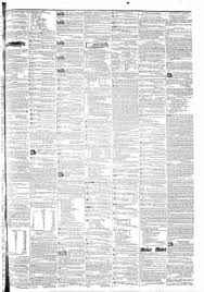 si e r ausseur b courier journal from louisville kentucky on november 8 1839 page 3