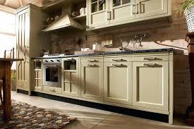 meuble cuisine bois brut meubles de cuisine en bois brut a peindre
