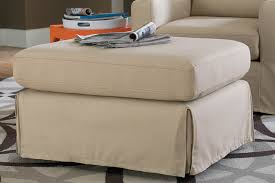 Covers For Ottomans Ottoman Slip Covers Ultimate Venue