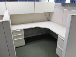 Furniture Resale Los Angeles Used Cubicles By Cubicles Com