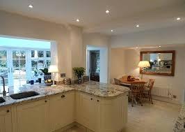 kitchen conservatory ideas kitchen conservatory kitchen conversion for open plan living kitchen