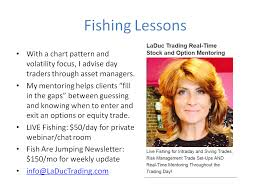 let do your fishing laduc trading