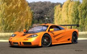 orange mclaren wallpaper mclaren hq wallpapers and pictures page 2