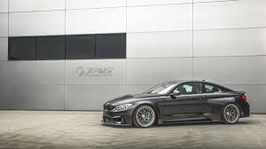 Bmw X5 92 Can Torque Interface - tag motorsports builds an ac schnitzer bmw x5 tuned u0026 modded
