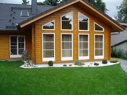 Holzhaus Kaufen Sunfjord Holzhaus Wir Bauen Ihr Schwedenhaus Zum Wohlfühlen