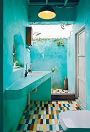 turquoise bathroom 196 best aqua turquoise teal mint images on pinterest aqua teal