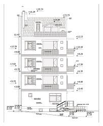 Most Efficient Floor Plans özgü öksüz Illustrations And Architecture 画いた絵と建築様式