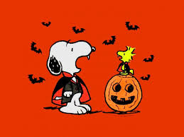 snoopy happy halloween tianyihengfeng free download