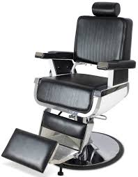 Antique Barber Chairs For Sale Furniture Can Be Easily Adjusted With Cheap Barber Chairs