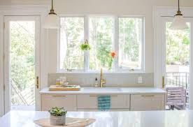 Interior Design Ideas 1 Room Kitchen Interior Design Ideas Family Renovates Fort Greene Greek Revival