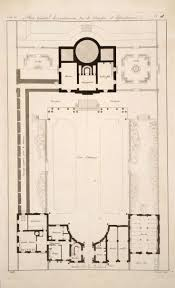 Tampa Convention Center Floor Plan 212 Best Building Plans Images On Pinterest Building Plans