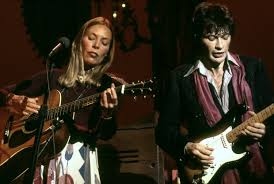 the last waltz at 40 the look at the band s iconic